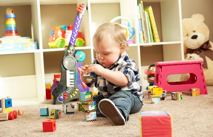 9eb68837c13 Μύθοι και αλήθειες στην ανάπτυξη του παιδιού!