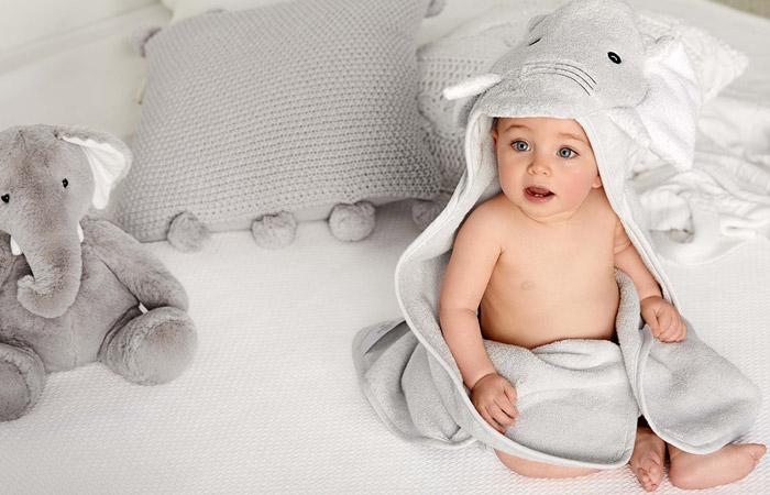 2a76658e978 Πώς κάνω μπάνιο το μωρό μου; Όσα πρέπει να ξέρει η νέα μαμά